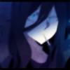 DarkCatz's avatar