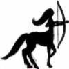 darkcentaur's avatar