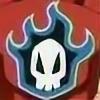 darkchang's avatar