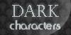 DarkCharacters