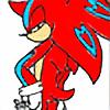 darkcharizard22's avatar