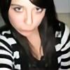 darkcherebus's avatar