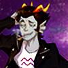 darkcherry264's avatar