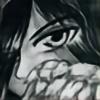 DarkCherry87's avatar