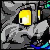DarkCheshire's avatar