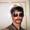 Darkchief24's avatar