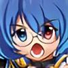 darkchiichan's avatar