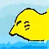 DarkChiken42's avatar