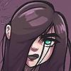 darkchild130's avatar