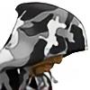 Darkchild413's avatar