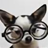 darkchild90's avatar