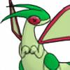 DarkChocolateTurtle's avatar