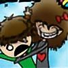 DarkChocoRainbow's avatar