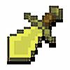 Darkchoso's avatar