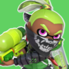 DarkChuPikachu's avatar