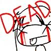 DarkCircle-chan's avatar