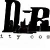 DarkcitycomicsCeo's avatar