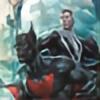 darkclarkkent's avatar