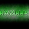 DarkClassic's avatar