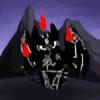 DarkclawszeNightwing's avatar