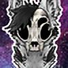 DarkclawTimelord's avatar
