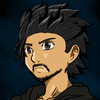 Darkcloak12's avatar