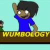 Darkcloud1232's avatar
