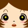 Darkcloud456's avatar