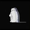 darkclouder's avatar