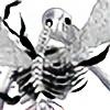darkcloudking's avatar