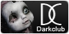 darkclub's avatar