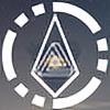 darkcobra11's avatar