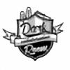 DarkCollaboration's avatar