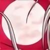 DarkCollie's avatar