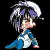 DarkColorBlood's avatar