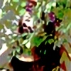 DarkColumbine's avatar
