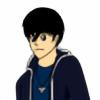 darkcompgeek's avatar