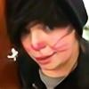 DarkCookieDemyx's avatar