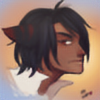 DarkCookiez's avatar