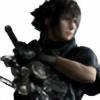 darkcore31's avatar