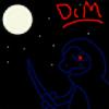 DarkcoreMaster's avatar
