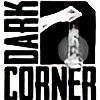 darkcornerbooks's avatar