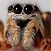 darkcorpuscle's avatar