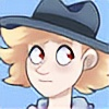 DarkCountry's avatar