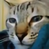 darkcourge's avatar