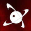 DarkCrawlerMC's avatar