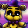 DarkCream's avatar