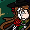 darkcreamz95's avatar