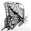 DarkCreature82's avatar