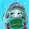 DarkCrimsonWings's avatar